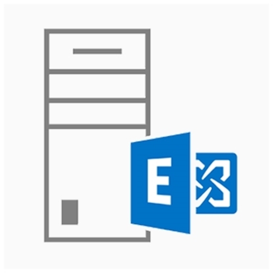 Picture of Exchange Online Archiving (EOA) for Exchange Server
