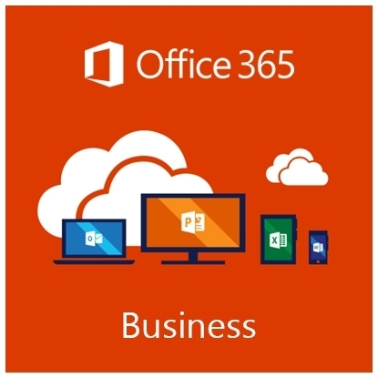 Picture of Office 365 Business India