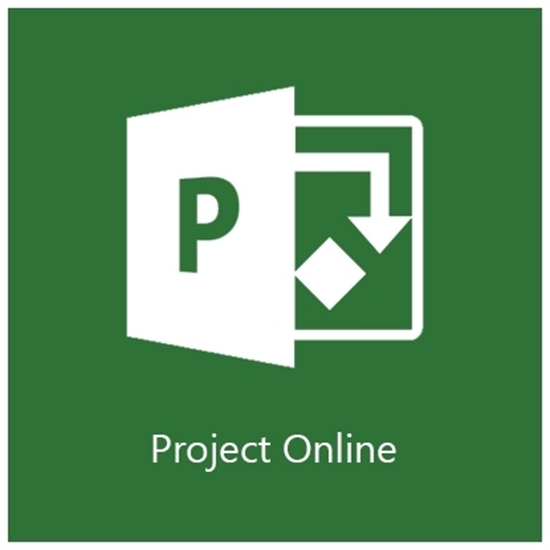 Picture of Project Online Essentials