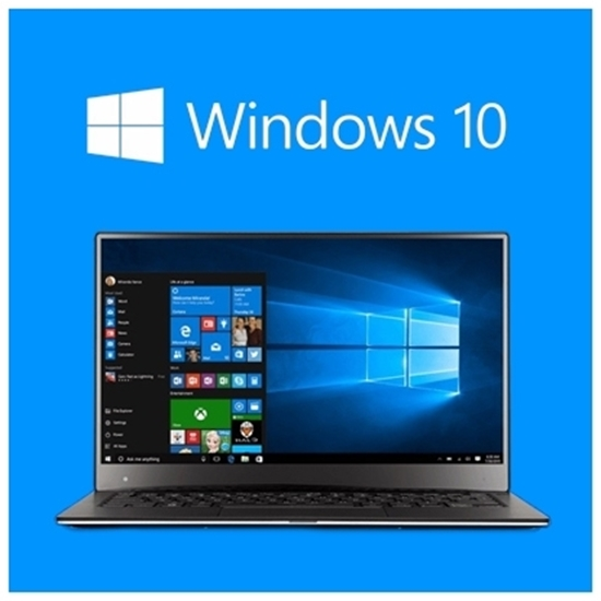 Picture of Windows 10 Enterprise E5 India