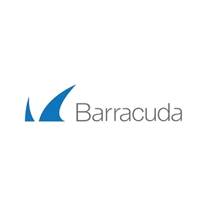 Picture for manufacturer Barracuda