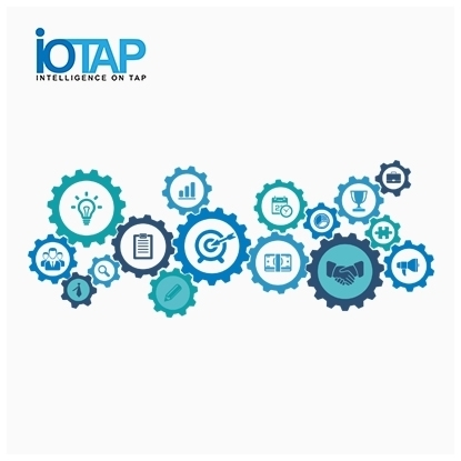 Picture of IOTAP Services - One Time Implementation and Migration