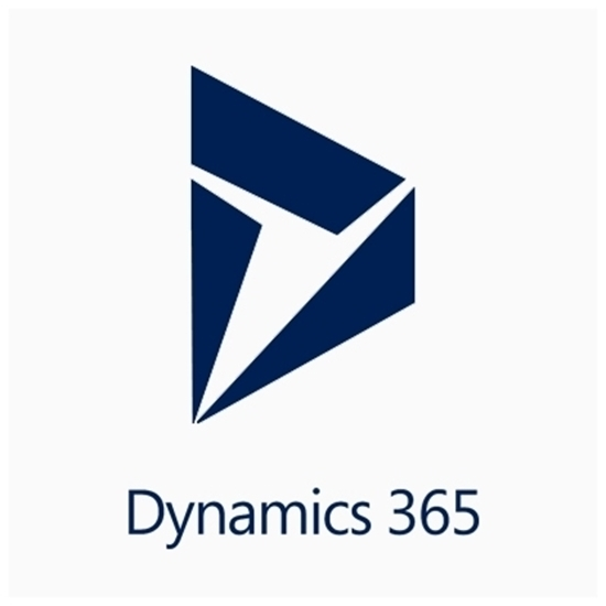 Picture of Dynamics 365 for Customer Service, Enterprise Edition