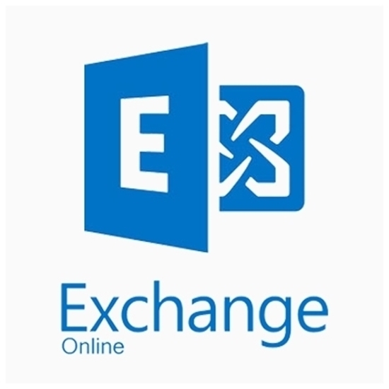 Picture of Exchange Online Archiving for Exchange Online