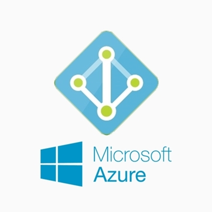 Picture of Microsoft Azure Multi-Factor Authentication