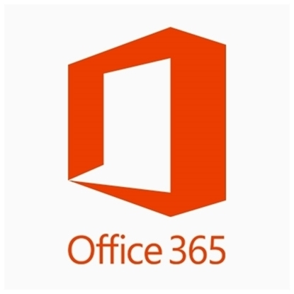 Picture of Office 365 F3