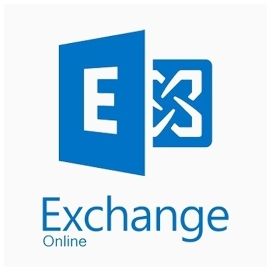 Picture of Exchange Online Essential