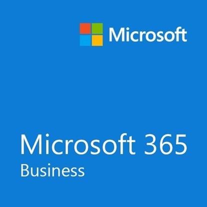 Picture of Microsoft 365 Business Premium