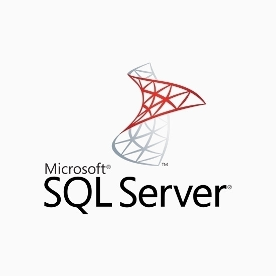 SQL Server 2019 Enterprise Core