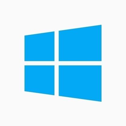 Windows Server CAL - 1 User - 1 Year Subscription